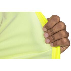 Sportful Fiandre Light Miehet takki , keltainen